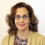 Sylvia Dantas - Perfil