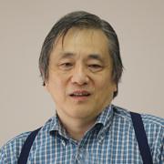 Takaharu Otsuka - Perfil
