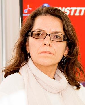 Teresa Sacchet