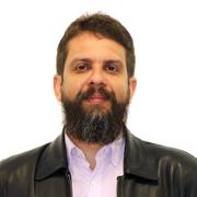 Thiago Afonso Teixeira - Perfil