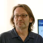 Thomas Aumann - Perfil