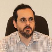 Thomas Haddad - Perfil