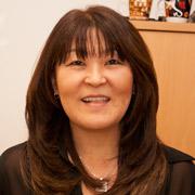 Tizuko Terezinha Sakamoto