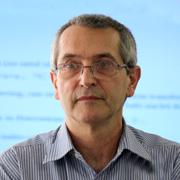Tobias Frederico