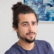 Tomás Costa de Azevedo Marques