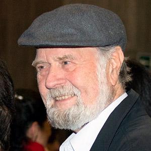 Umberto Cordani