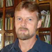 Valdemar Arl