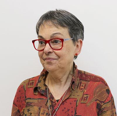Valeria De Marco - 24/6/19
