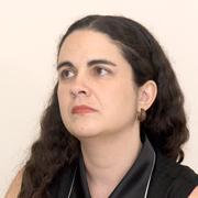 Valéria Sabrina Pereira