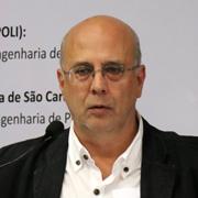 Vanderlei Salvador Bagnato - Perfil
