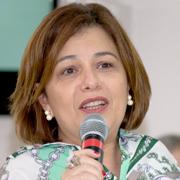 Vanessa Oliveira Berner