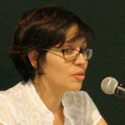 Vanessa Rosa Machado