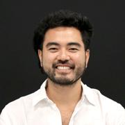 Victor Kanashiro - Perfil