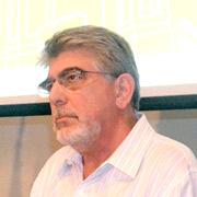 Victor Wunsch Filho