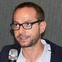 Vincenzo Susca