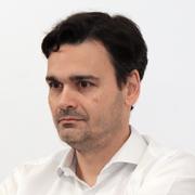 Vinicius Mota - Perfil