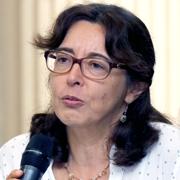 Viviana Bosi - Perfil