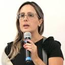 Viviane Belucci - Perfil