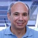 Wagner Costa Ribeiro