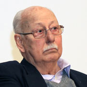 Walter Colli - Perfil