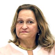 Wanda Risso Günther - Perfil