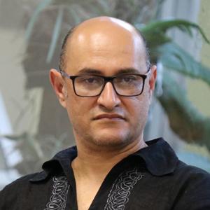 Edson Paulo