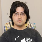 Wilson Mizutani - Perfil