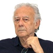 Wilson Roberto Navega Lodi - Perfil