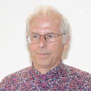 Wolfgang Mittig - Perfil