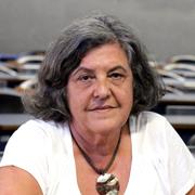 Yara Maria Chagas Carvalho  - Perfil