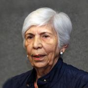 Yvonne Mascarenhas - Perfil