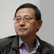 Zhao Liang - Perfil