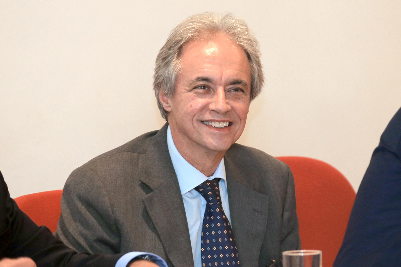 Mozart Ramos