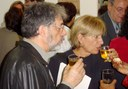Philippe Willemart e Françoise Gaillard