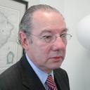Embaixador Rubens Barbosa