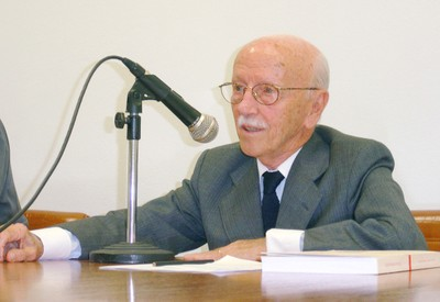 Hélio Bicudo