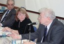 Guilherme Leite da Silva Dias, Angela Maria Cohen Uller e Simon Schwartzman