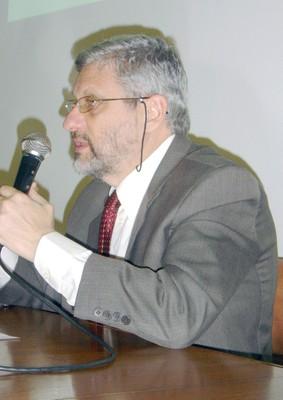 Jacques Schwartzman