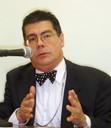 Luis Riveros