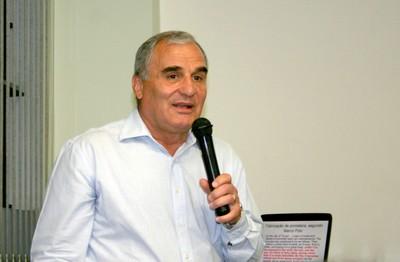 Fernando Galembeck