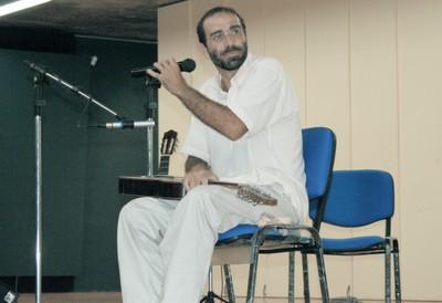 Ivan Vilela