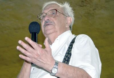 Marco Antonio Coelho