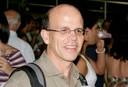 Marcus Vinicius Mazzari
