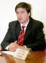 Antonio Carlos M. Robazzi