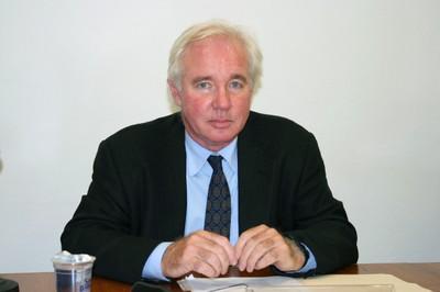 Alexander Keyssar