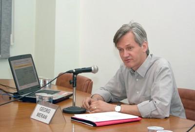 Georg Meran