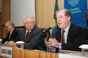 Guilherme Leite da Silva Dias, João Steiner e Carlos Vainer