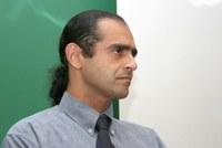 Marcelo José Pio