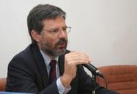 Carlos Henrique Brito Cruz
