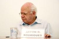 Aryon Dall'Igna Rodrigues